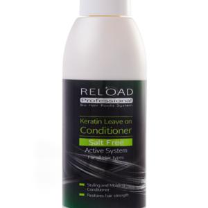 HairMedica conditioner