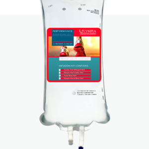 IV Infusion